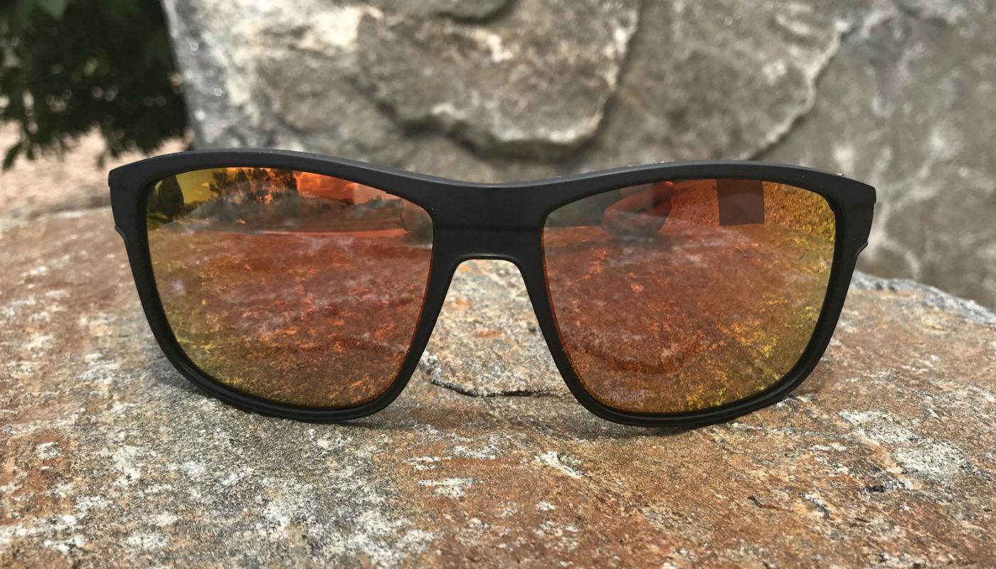 3bd48e454d9 Julbo Renegade Sunglasses Review