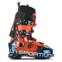 La Sportiva Synchro AT Boots