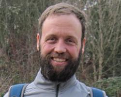 Lawrence Landauer