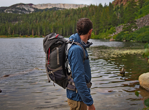 Improve Any Backpack With This Product