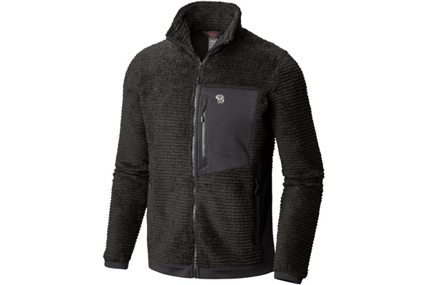 Mountain Hardwear Monkey Man Fleece Jacket