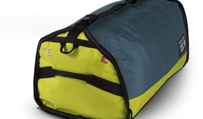 2016 Summer Outdoor Retailer Gear Preview (Part 2)