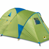 Mountainsmith Conifer 5+