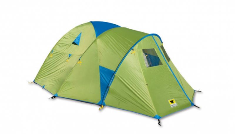 Get A Top Rated Coleman Cing Tent For Under 100 And More Of  sc 1 st  Best Tent 2018 & Best Rated Tents 2016 - Best Tent 2018