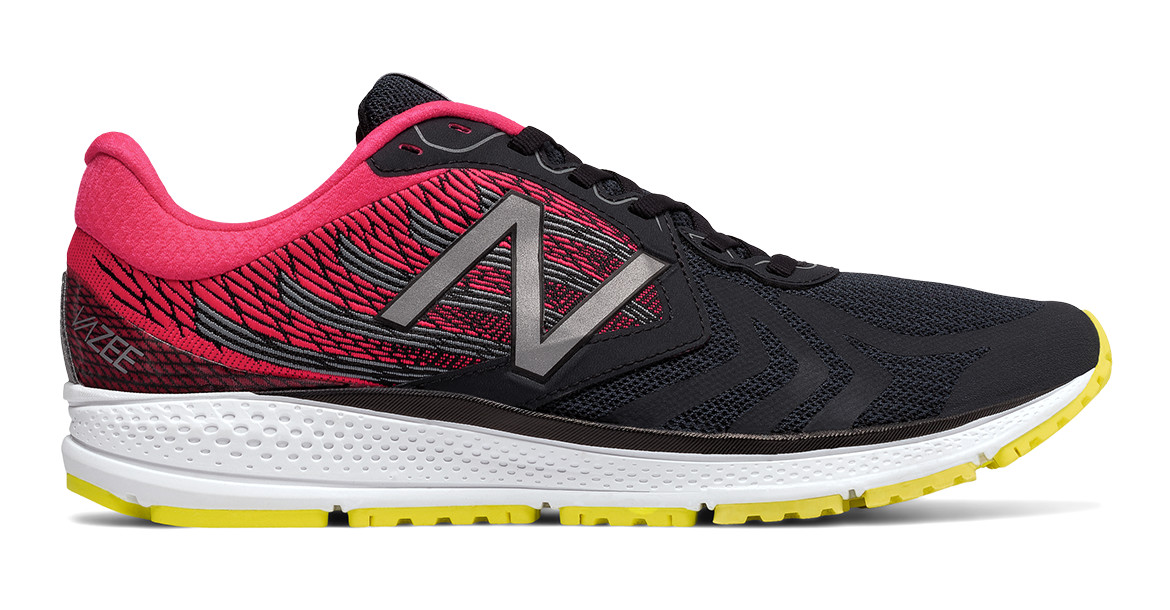 4b03c29ca984d New Balance Vazee Pace 2 Review