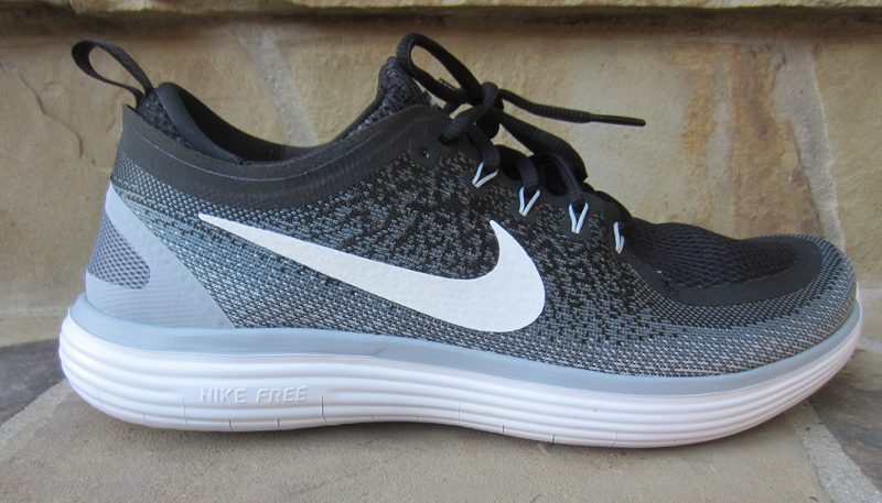nike free sole technology institute