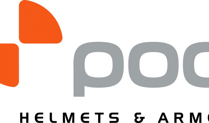 Black Diamond to buy POC Helmets