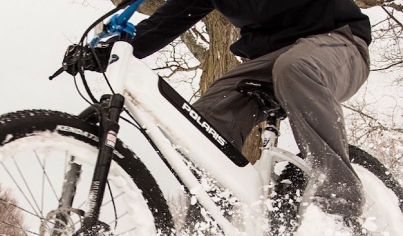 2016 Winter Outdoor Retailer Preview (Part 1)