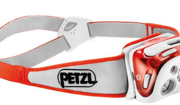Petzl Introduces Two Bluetooth Compatible Smart Headlamps for the Outdoors