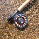Specialty Fly Reels