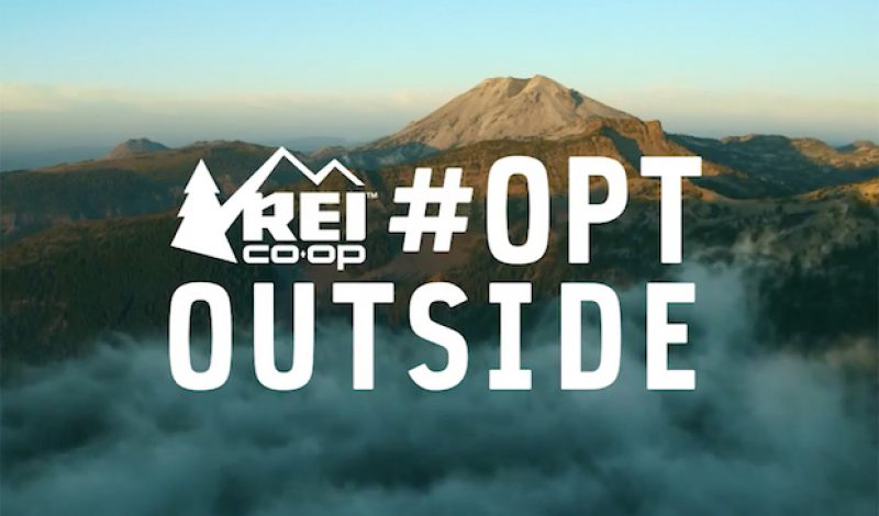 REI Kicks Off 2016 with Revamped Line of Outdoor Gear
