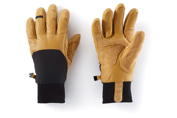 REI Guide Insulated Gloves