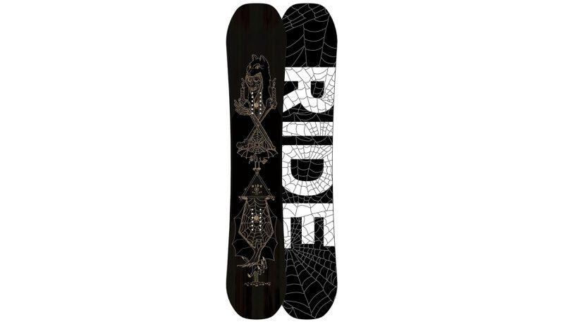 Ride Wild Life