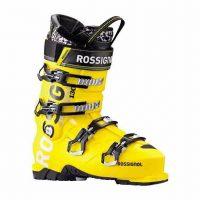 Rossignol Alltrack Pro 130