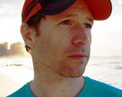 Ryan Stuart