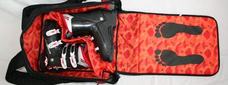 4f16889cc86b The Best Ski Boot Bags