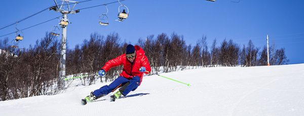 The best frontside skis reviews and buying advice gear