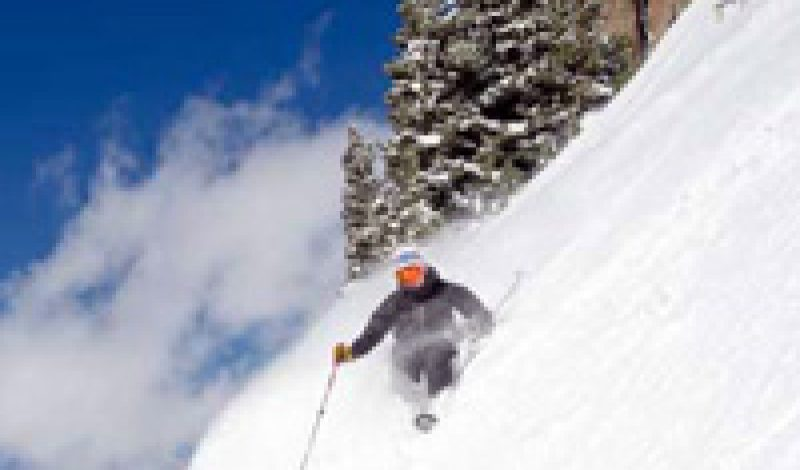 Five Top Gifts for Skiers and Snowboarders