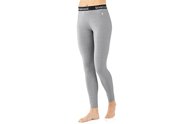 Smartwool Merino 150 Pattern Base Layer Bottoms