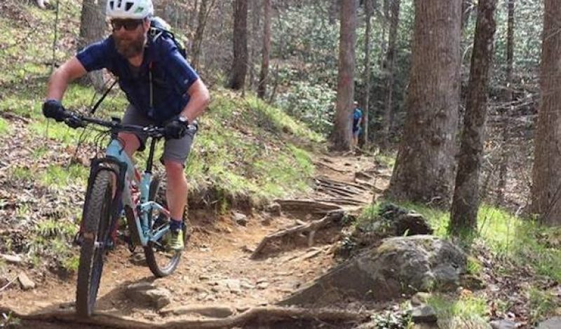 Gear Review : Club Ridel's New West Jersey and Boardwalk Shorts