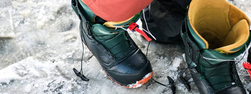 Image result for K2 Maysis LTD snowboarder boots
