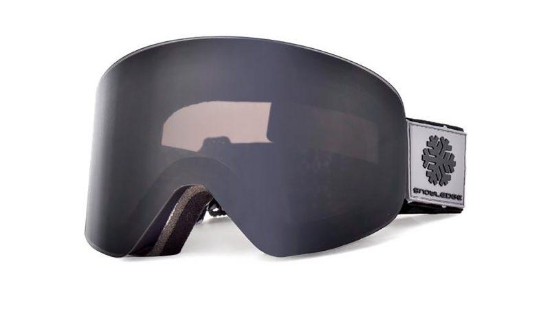 Snowledge Whistler Goggle