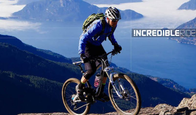 Ride in Comfort and Style This Summer with Gear From SUGOI