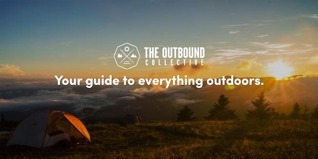 New iPhone App Helps You Discover Outdoor Adventures