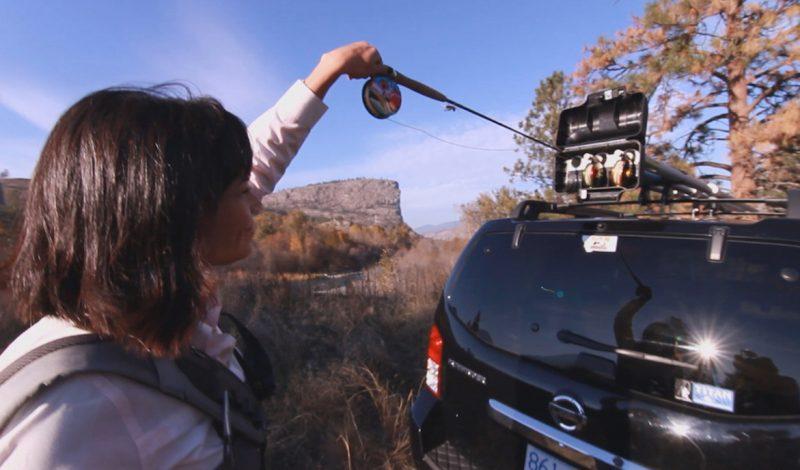Hot Gear: Highlights from Outdoor Retailer—General Gear