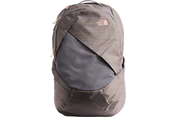 The North Face Isabella Daypack