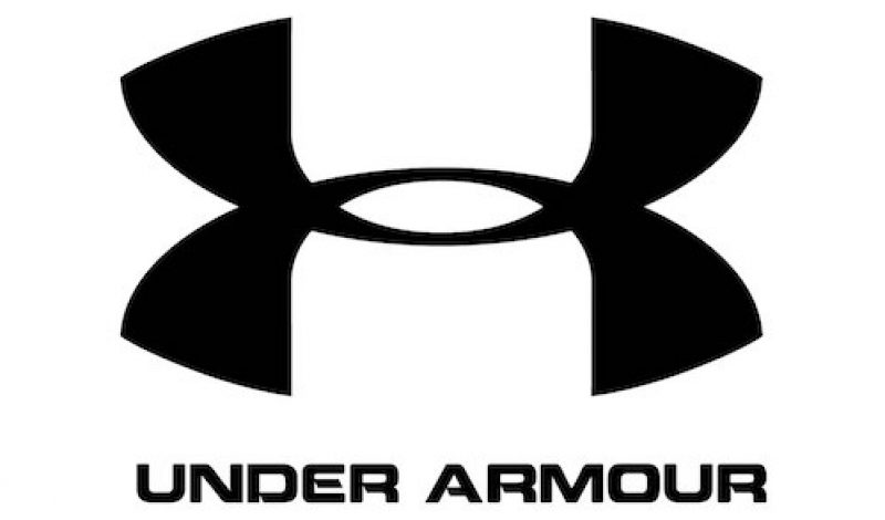Under Armour CEO Calls Trump 'a real asset for the country'