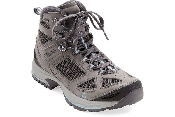 Vasque Breeze III Mid GTX Hiking Boot