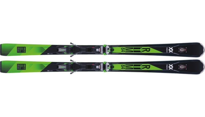 The best carving skis reviews and buying advice gear