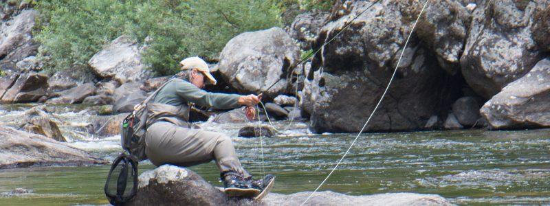 Authoritative message Hot fishing women super