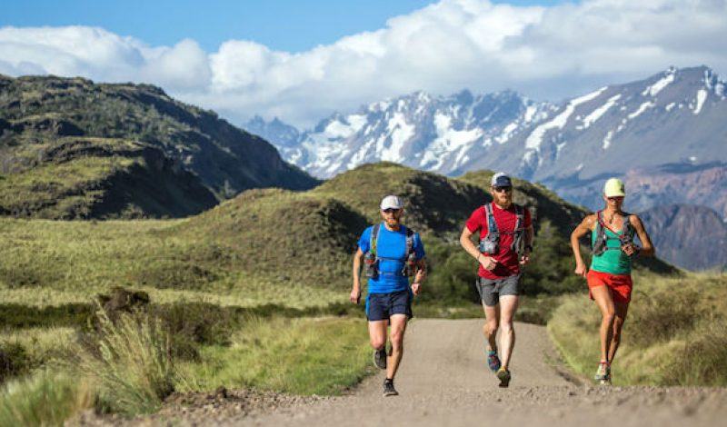 Patagonia Goes Mile-for-Mile to Preserve its Namesake
