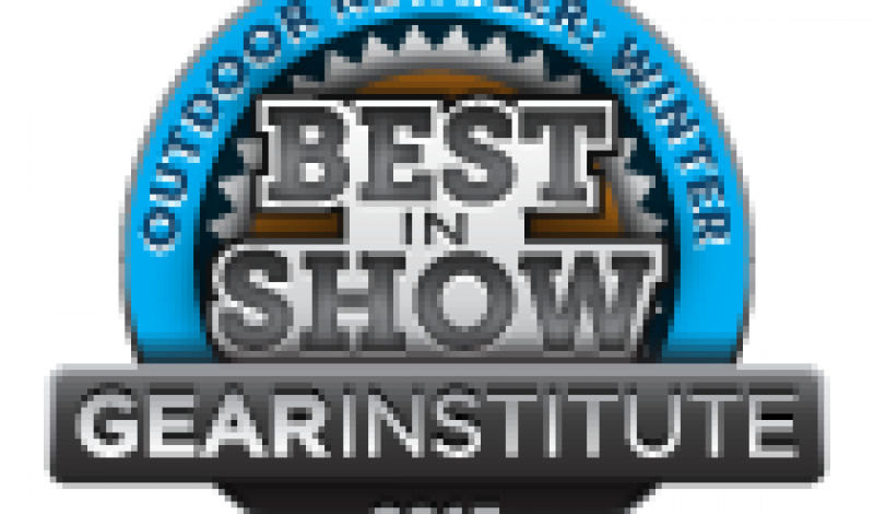 Best in Show Awards: Outdoor Retailer