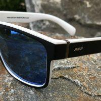 XX2i Bermuda1 Sunglasses