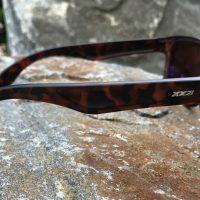 XX2i Brazil1 Sunglasses